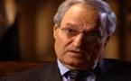 مصادر سورية: الشرع لم يتعرض لاعتداء وعلاقته بالنظام سيئة