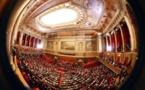البرلمان الفرنسي يقر اتفاقا قضائيا مثيرا للجدل مع المغرب