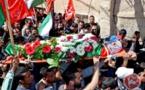 مواجهات جديدة بعد يوم دام بين الاسرائيليين والفلسطينيين