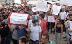 تظاهرة في وسط بيروت السبت للمطالبة بانتخابات تشريعية
