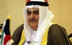 وزير خارجية البحرين: لولا تدخل السعودية باليمن لتغير شكل المنطقة
