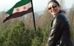 مجد جدعان:بشار بيدق روسيا ينتظر صفقة لخروجه وعدم محاسبته