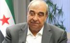 ميشيل كيلو : الائتلاف السوري  غير مؤهل لقيادة عمل وطني