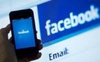 المدير التنفيذي للفيس بوك ينتقد تعليقات أدلى بها مسؤول بالشركة