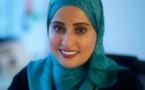 الإمارات: تعيين نساء على رأس وزارات السعادة والتسامح و الشباب