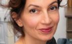 أودري أزولاي، ثالث وزيرة من أصل مغربي في الحكومة الفرنسية