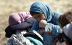 أوروبا تعتبر المصداقية التحدي الدولي الأكبر بشأن أزمة سورية