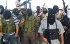إيطاليا تصدر مذكرات اعتقال بحق 6 أشخاص يشتبه بانتمائهم لداعش