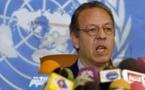 مباحثات اليمن ناقشت الانسحاب واللجان الأمنية وتسليم السلاح