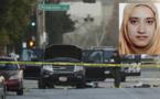 """اتهامات ب""""زواج احتيالي"""" لاشخاص على صلة بهجوم سان برناردينو"""
