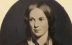 شخصيات خالدة جسدت المرأة في الروايات العالمية
