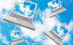 مجموعة السبع تعارض تدخل الحكومات في تدفق المعلومات على الانترنت