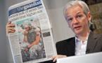 محكمة سويدية ترفض محاولة إلغاء أمر اعتقال صادر بحق أسانج