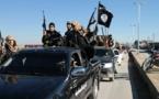 داعش تحرز تقدما على حساب المعارضة السورية في مدينة مارع