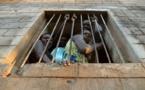 امنستي تتهم جيش جنوب السودان بتعذيب المساجين والمعارضين