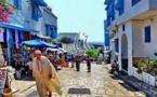 سوسة التونسية تستعيد بريقها السياحي بعد عام من الأحداث