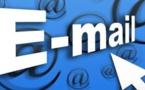 تحذير من رسائل البريد الإلكتروني التي تحتوي على فواتير مزورة