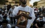 """السجن واسقاط الجنسية عن متهمين في البحرين في قضايا """"ارهابية"""""""