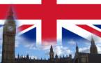 الإجراءات البريطانية نجحت باحتواء صدمة الخروج من  اوروبا