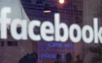فيس بوك يختبر طائراته من دون طيار لتوسيع شبكة الإنترنت