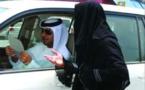 """متسولو الإمارات..سواح فنادق """"5 نجوم"""" وملاك سيارات فارهة"""
