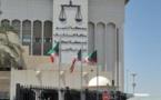 محكمة كويتية تخلي سبيل مواطنة متهمة بالانضمام إلى داعش
