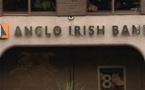 """السجن لمدراء """"انجلو ايريش"""" الايرلندي السابقين بتهمة الاحتيال"""