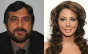 إدانة صحفي بريطاني بالتلاعب في أدلة إحدى القضايا