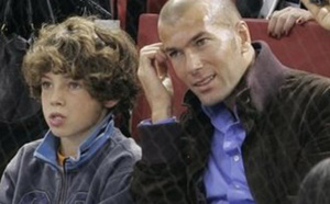 زيدان: أتفهم شكوك ايسكو بشأن تجديد تعاقده مع ريال مدريد