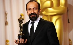 """الفيلم الإيراني """"ذا سيلزمان """" يفوز بأوسكار أفضل فيلم أجنبي"""