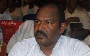 السلطات المصرية تمنع دخول الصحفي السوداني الطاهر ساتي