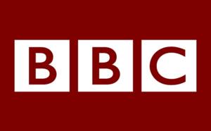 بي بي سي تطلق بثا تلفزيونيا جديدا باللغة الصومالية