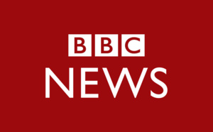 هيئة الإذاعة البريطانية تدعو طهران إلى إنهاء تجميد أصول العاملين
