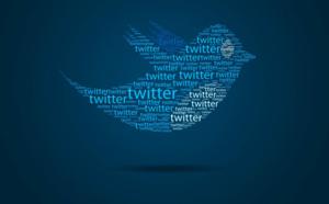 نجوم يتضامنون مع ضحايا الارهاب في اسبانيا بتغريدات على تويتر
