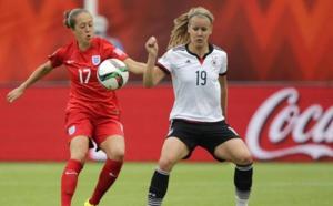 الدنمارك تلغي مباراتها أمام السويد في تصفيات كأس العالم للسيدات