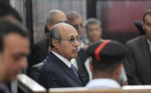 """""""نيويورك تايمز"""": حبيب العادلي مستشاراً لبن سلمان في حملة الاعتقالات الأخيرة"""