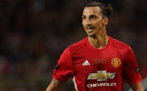 مورينيو يتطلع لتأهل مانشستر يونايتد مع عودة بوجبا وإبراهيموفيتش