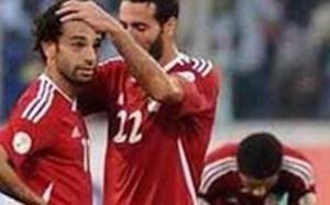 أبو تريكة : محمد صلاح قدوة لكل المنطقة العربية