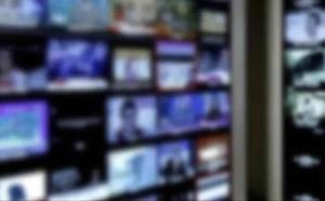 التلفزيون المصري: بدء البث الموحد لدعم القدس