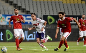 تجدد أمال الجماهير المصرية في العودة إلى ملاعب كرة القدم
