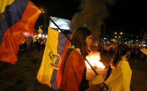 مستقبل وسائل الإعلام الرسمية بالإكوادور في مهب الريح