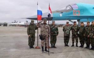 """""""ديلي تلغراف"""": روسيا ضاقت ذرعاً بالتواجد الإيراني في سوريا"""