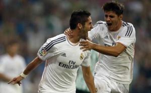 """ريال مدريد وليفربول من سيطبق نظرية """"الهجوم أفضل وسيلة للدفاع"""""""