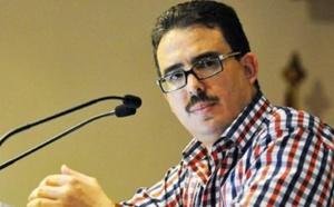 اتهام صحافي كبير في المغرب بالإتجار بالبشر والممارسات الشاذة