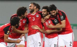 المشجعون المصريون يتوقعون فوز منتخبهم على روسيا