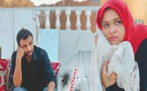 """""""10 أيام قبل الزفة""""... فيلم يمني يحكي للجمهور مأساة الحرب"""