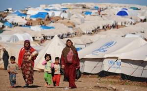 فورن أفيرز : النظام السوري كسب المليارات من دعم الأمم المتحدة