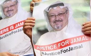 """اختفاء خاشقجي.. اغلب رعاة الإعلام يقاطعون """"دافوس الصحراء"""""""