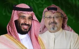 ديفد هيرست: حكم محمد بن سلمان انتهى حتى قبل أن يبدأ