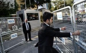 """صحف عربية: """"صفقة أمريكية سعودية تركية"""" لإغلاقِ ملف خاشقجي"""